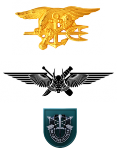 3-badges