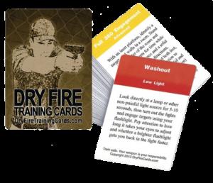 DryFireTrainingCards-1